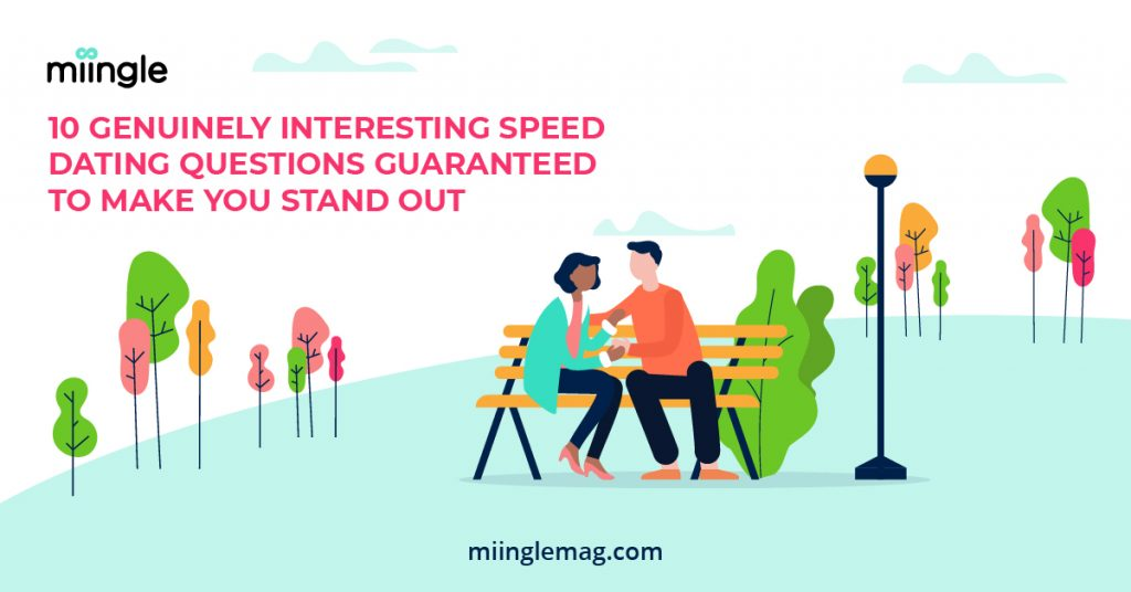 speed-dating-questions-to-stand-out