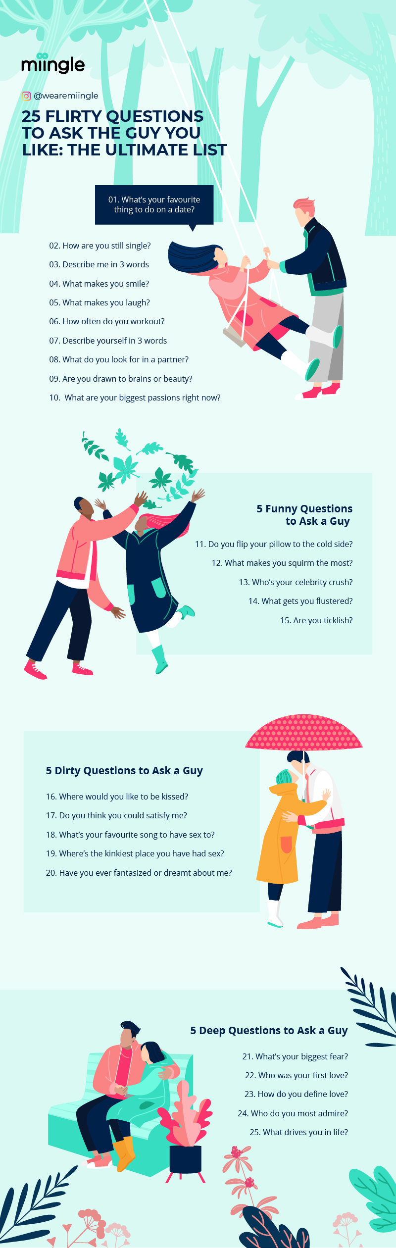 flirty_questions_to_ask_a_guy_you_like_infographic