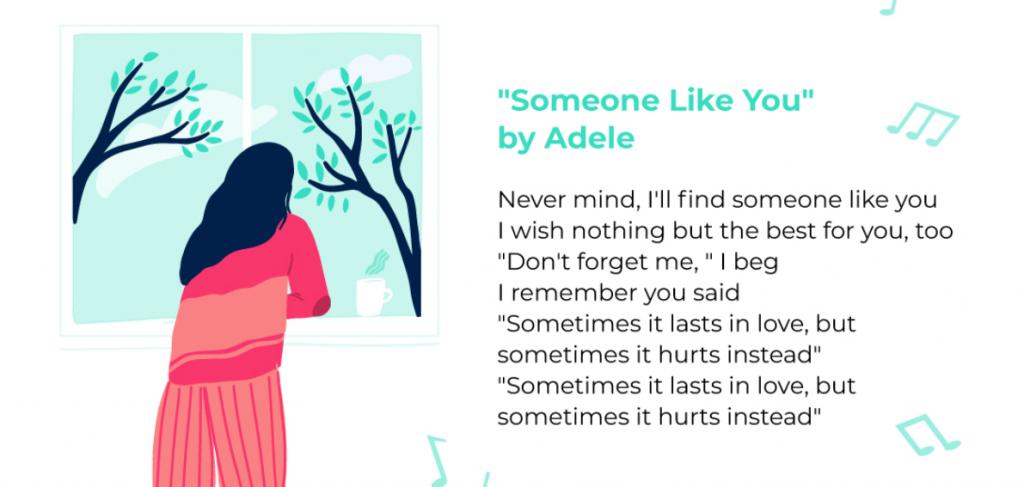someone-like-you-by-adele-lyrics