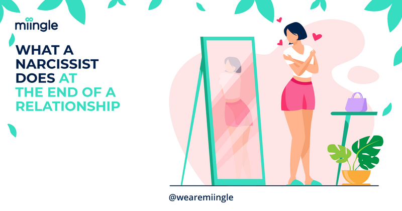 What-a-Narcissist-Does-at-the-End-of-a-Relationship