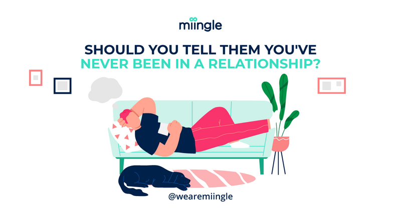 Never-been-in-a-relationship