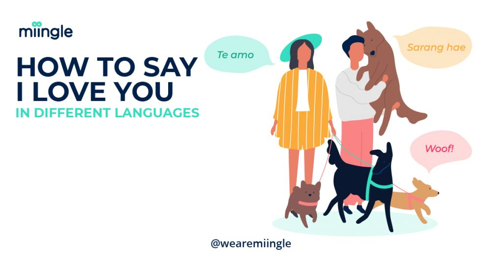 how-to-say-I-Love-You-in-Different-Languages