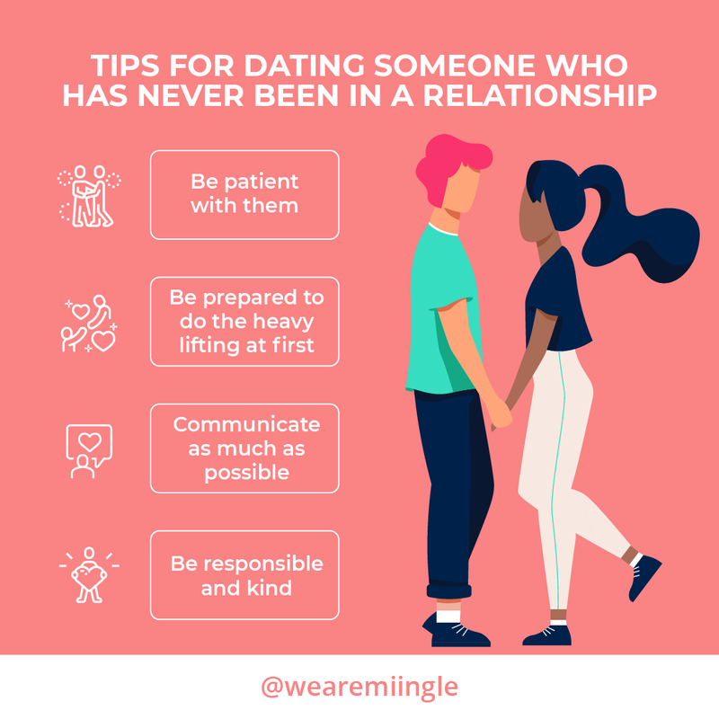 tips-for-dating-someone-who-has-never-been-in-a-relationship