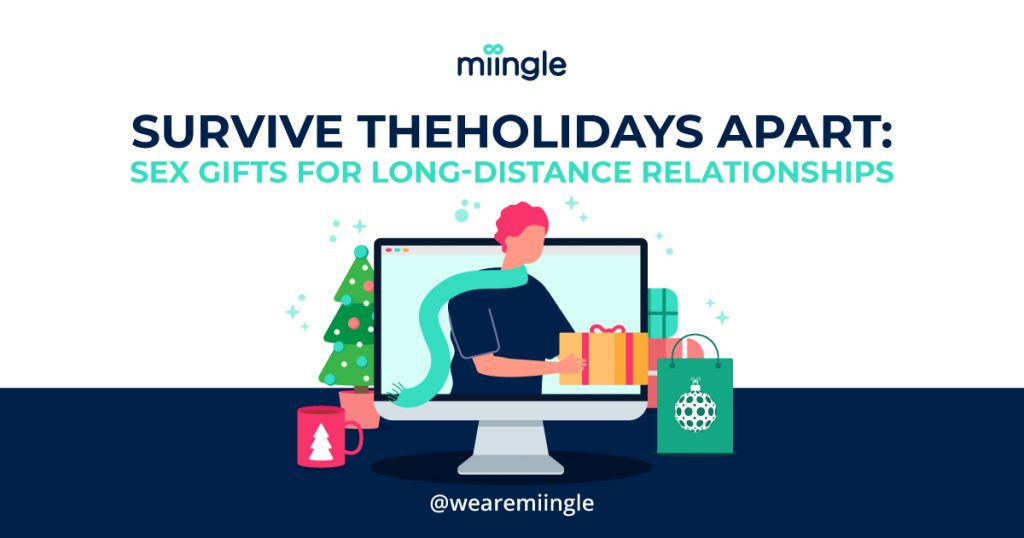 sex-gifts-for-long-distance-relationships