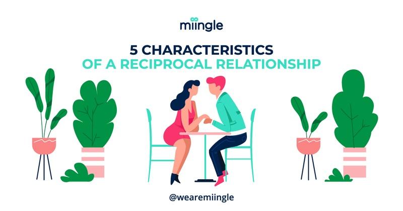 reciprocal-relationship