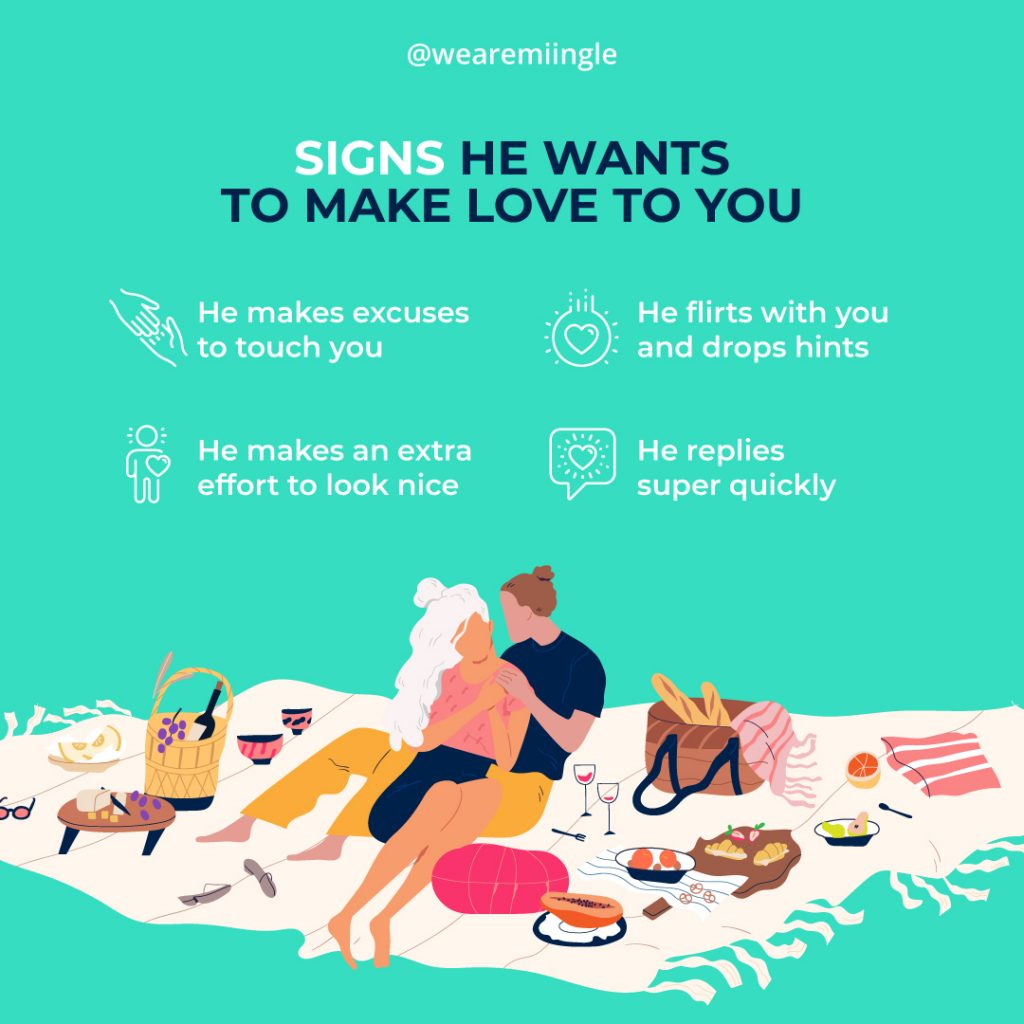 signs-he-wants-to-make-love-to-you