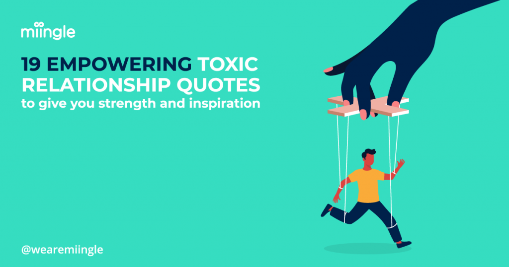 Toxic_Relationship_quotes