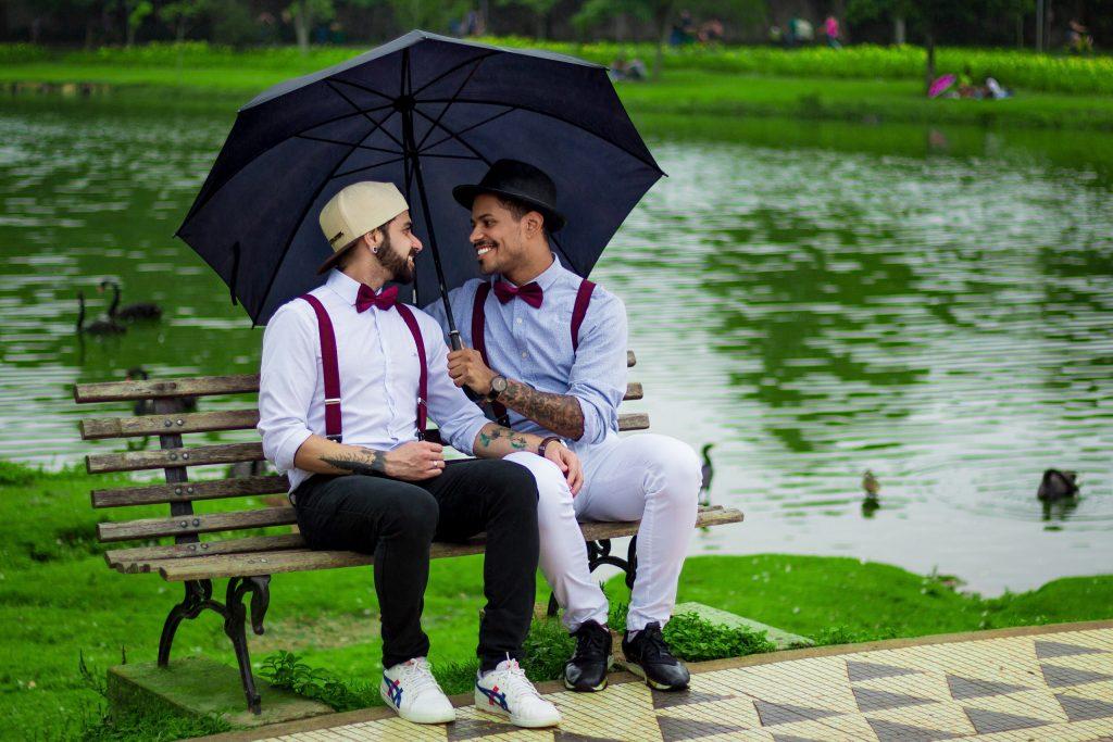 discreet-gay-dating