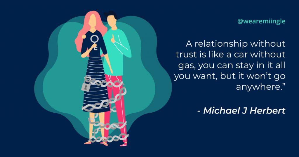 toxic-relationship-quote