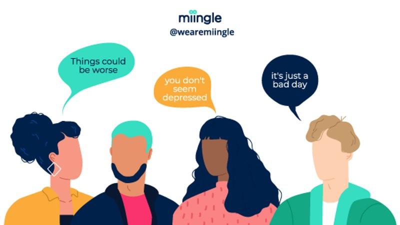 people-saying-generic-phrases