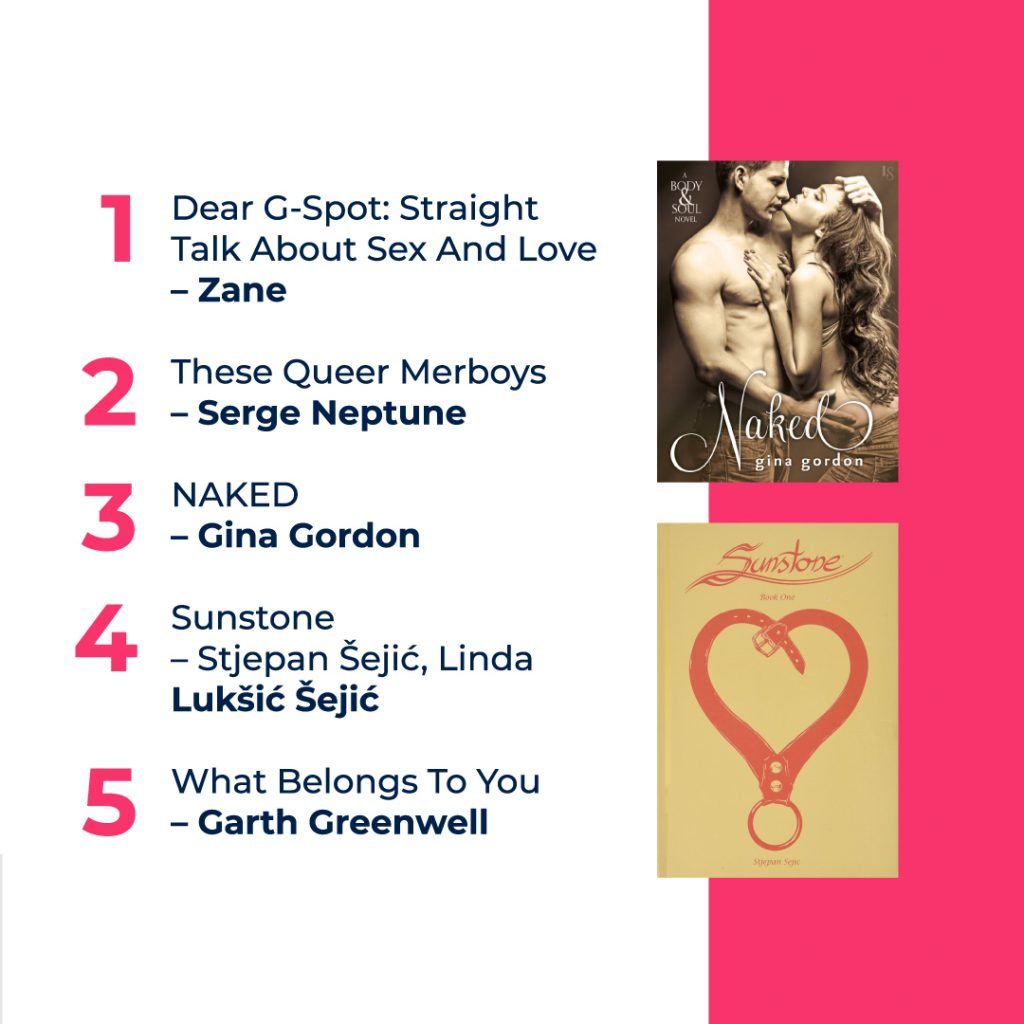 erotic-books-list
